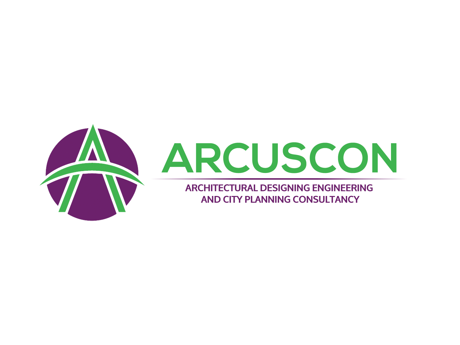 Arcuscon Architecture & Design Company in Dubai